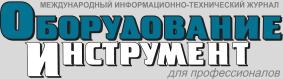 www.informdom.com/