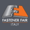 International Exhibition for Fastener and Fixing Technology – 2018