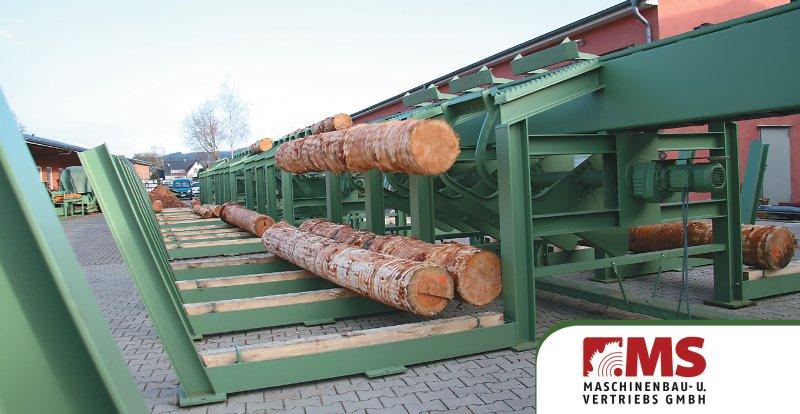 Дать бесплатное объявление о распиловке древесины дать объявление о продаже г воронеж