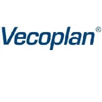 Vecoplan-Online press conference - 2020